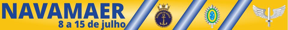 Banner destaque 960x100