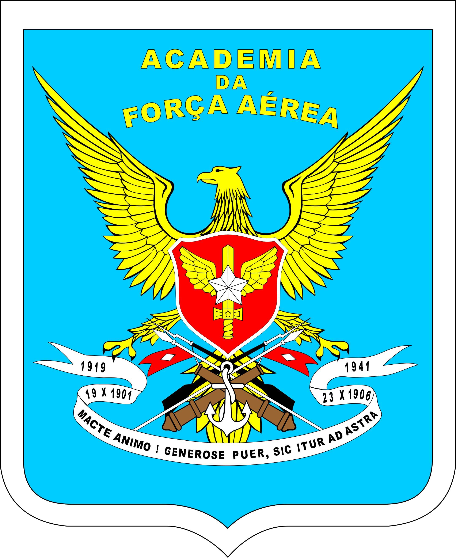 Academia da Força Aérea