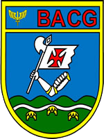 Base Aérea de Campo Grande