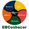 EB CONHECER