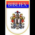 Bibliex