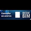 Rede BIM