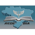 Rede Bia