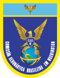 Brazilian Aeronautical Commission in Washington DC