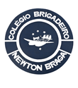 Colégio Brigadeiro Newton Braga