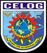 Centro Logístico da Aeronáutica