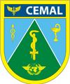 Centro de Medicina Aeroespacial