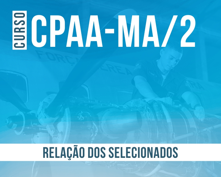 CPAAMA2