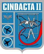 Segundo Centro Integrado de Defesa Aérea e Controle de Tráfego Aéreo