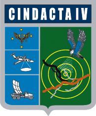 Quarto Centro Integrado de Defesa Aérea e Controle de Tráfego Aéreo