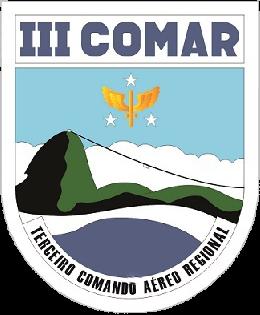 Comando Aéreo Leste
