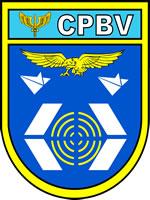 Campo de Provas Brigadeiro Velloso
