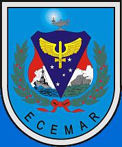 Escola de Comando e Estado-Maior da Aeronáutica