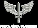 FAB - Força Aérea