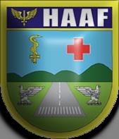 Hospital de Aeronáutica dos Afonsos