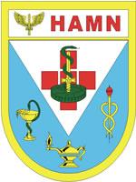 Hospital de Aeronáutica de Manaus