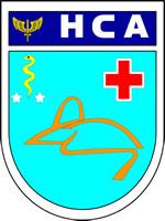 Hospital Central da Aeronáutica
