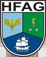 Hospital de Força Aérea do Galeão