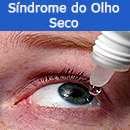 Síndrome do Olho Seco