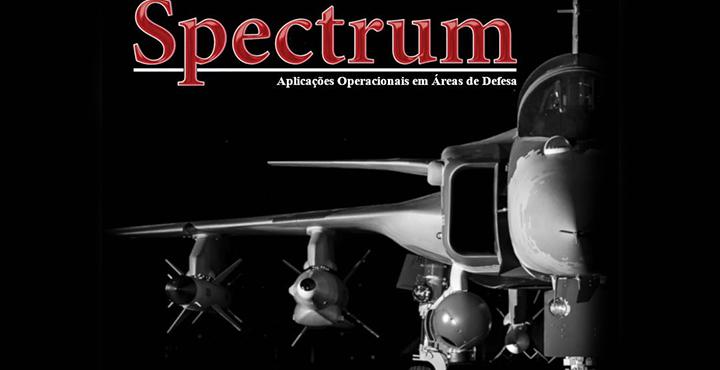 Revista Spectrum