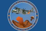 IAOp conclui AVAOP do sistema de lançamento de cargas do SC-105 Amazonas