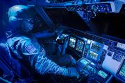 Técnicas Operacionais desenvolvidas pelo IAOp contribuem para Busca e Salvamento