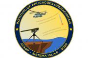 IAOp conclui AVAOP do Sistema IGLA-S