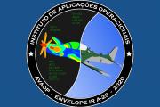 IAOp conclui AVAOP do envelope IR do A-29