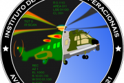 IAOp realiza Avaliação Operacional do Envelope Infravermelho do H-36