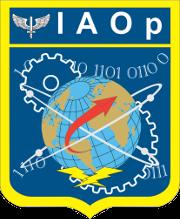 Instituto de Aplicações Operacionais