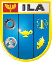 Instituto de Logística da Aeronáutica