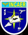 Instituto Histórico-Cultural da Aeronáutica