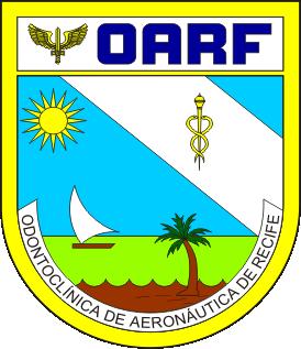 Odontoclínica de Aeronáutica de Recife