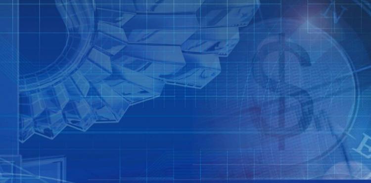 Confira a Cartilha sobre Empréstimo! Cuidado ao Contrair Empréstimos Consignados