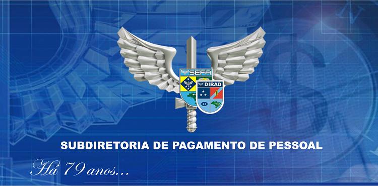 ANIVERSÁRIO SDPP