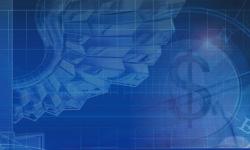 Confira a Cartilha sobre Empréstimo! Cuidado ao Contrair Empréstimos Consignados (2)