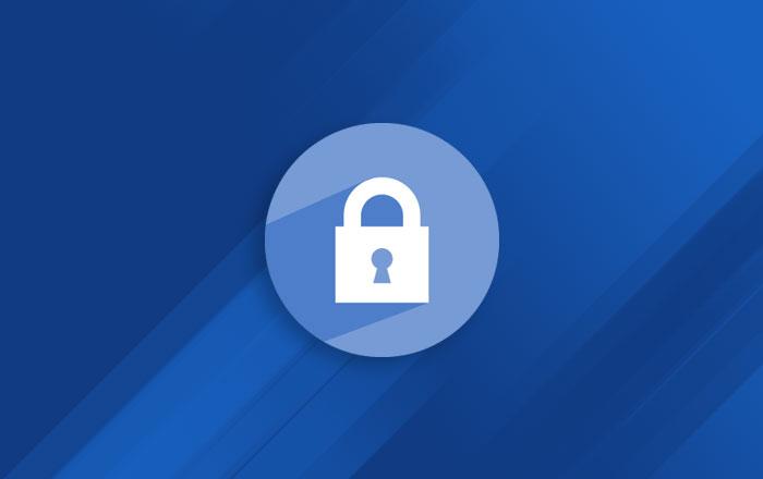 orientações para primeiro acesso com login único sti