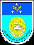 Universidade da Força Aérea