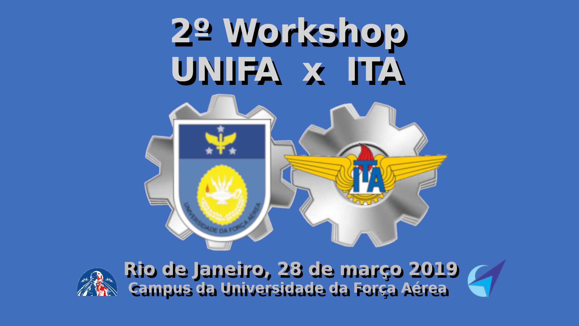 Banner workshopping UNIFA ITA