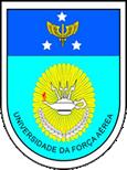 PPGCA